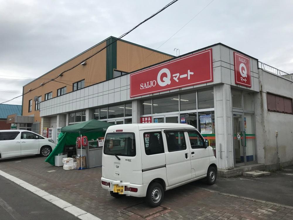 f:id:kawaturu:20190527235233j:plain