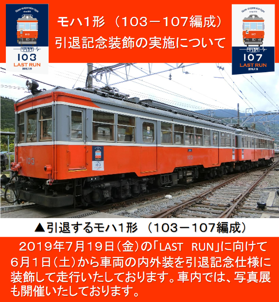 f:id:kawaturu:20190605234353p:plain