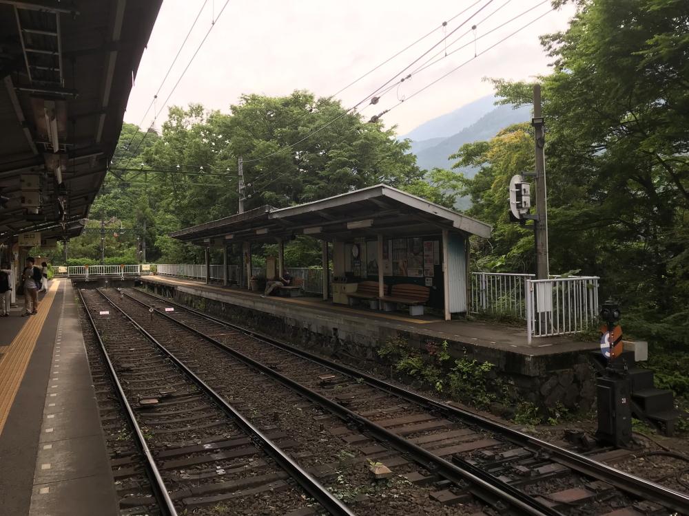 f:id:kawaturu:20190606002300j:plain