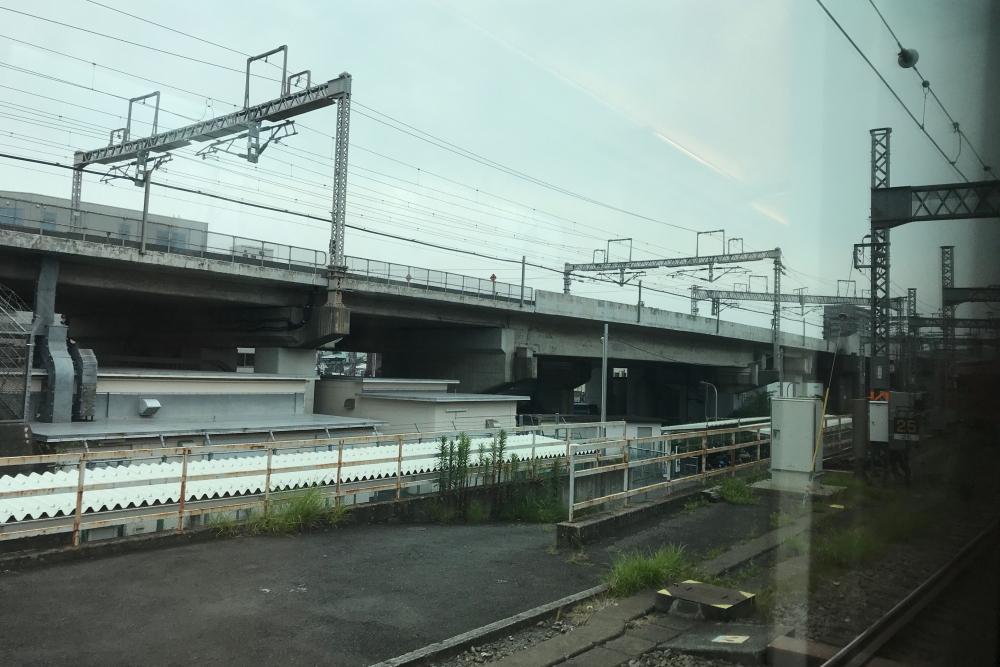 f:id:kawaturu:20190608005417j:plain