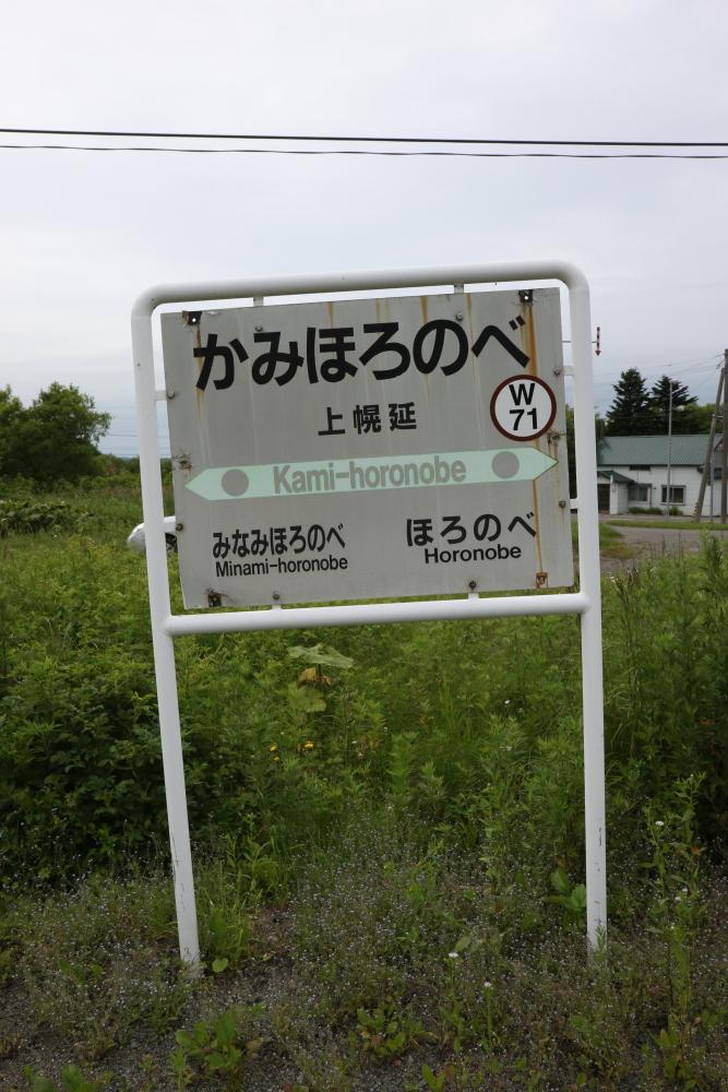 f:id:kawaturu:20190609205036j:plain