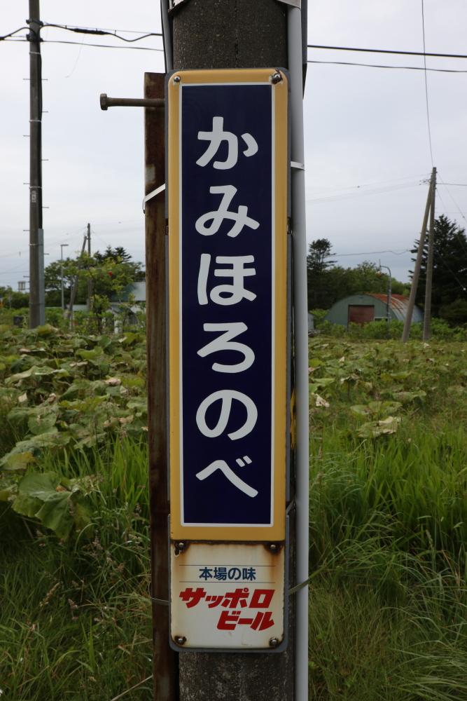 f:id:kawaturu:20190609205053j:plain