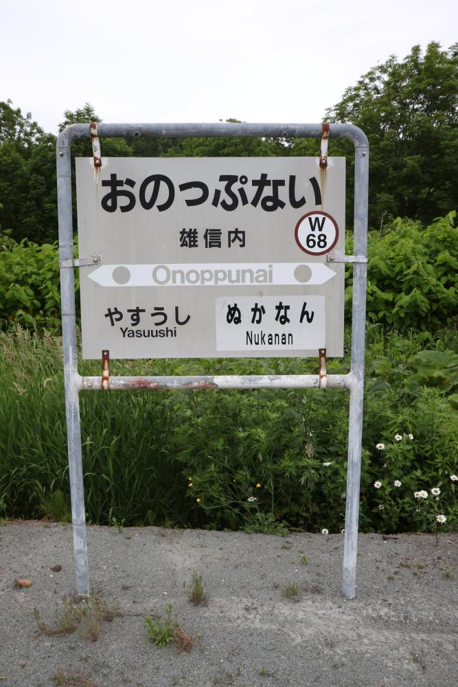 f:id:kawaturu:20190611223446j:plain