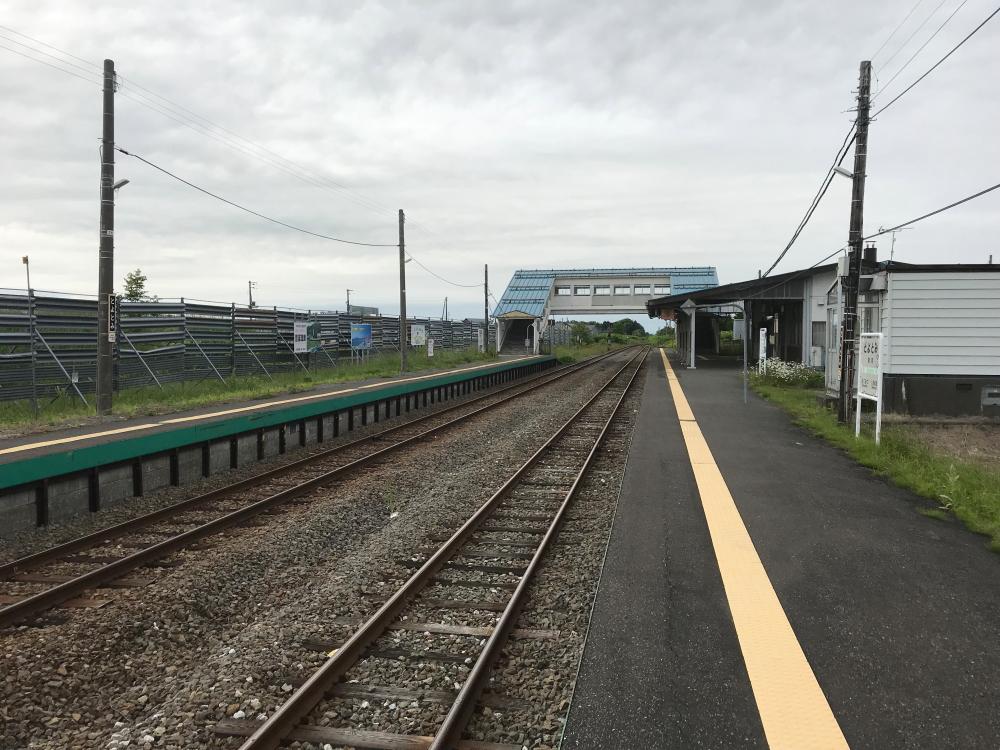 f:id:kawaturu:20190615234529j:plain