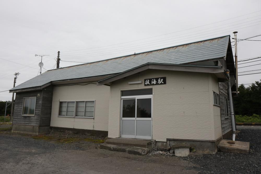 f:id:kawaturu:20190621004006j:plain