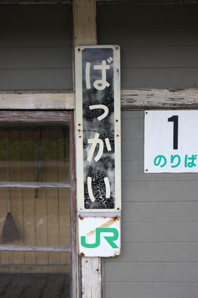 f:id:kawaturu:20190621010038j:plain