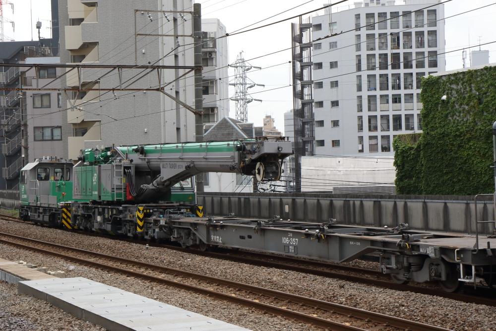 f:id:kawaturu:20190702202601j:plain