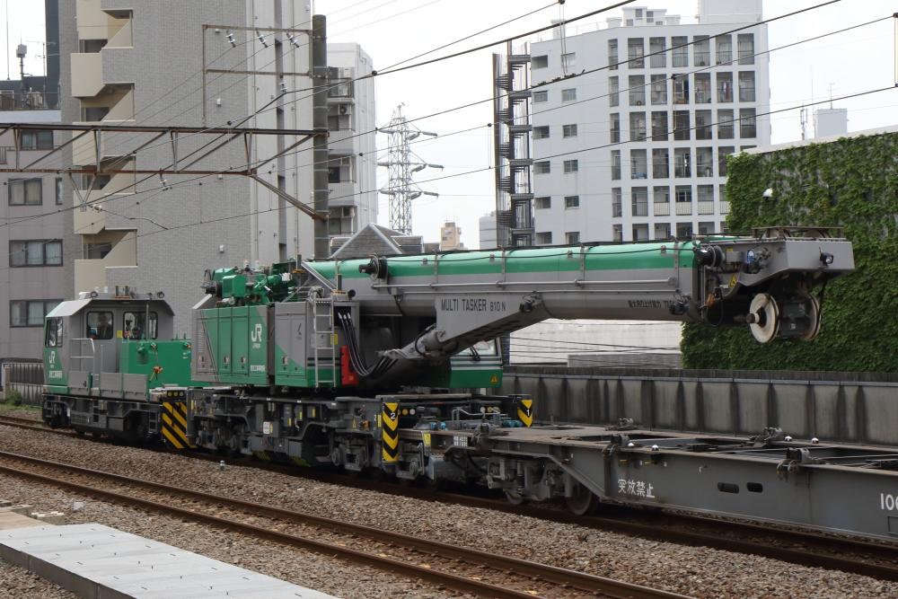 f:id:kawaturu:20190702202642j:plain
