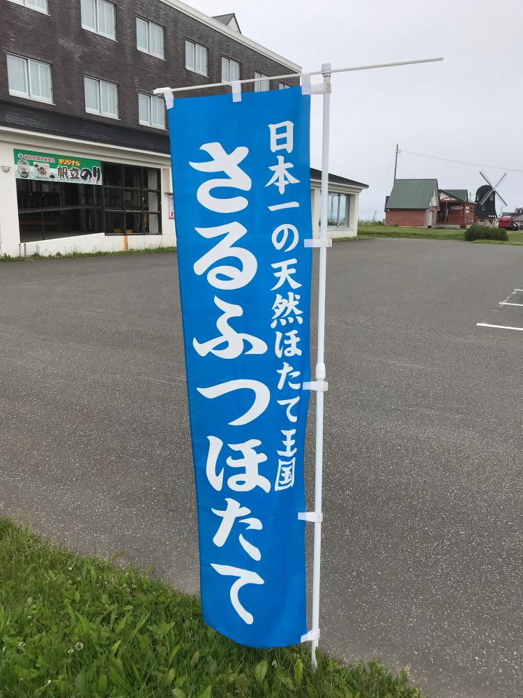 f:id:kawaturu:20190703000406j:plain