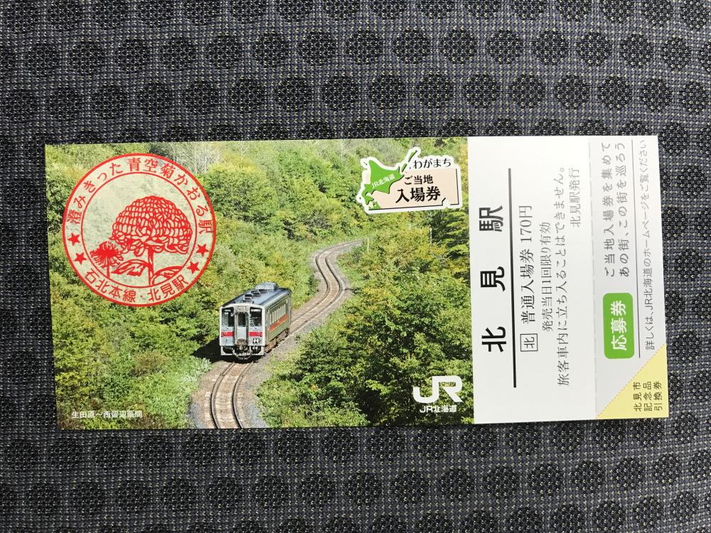 f:id:kawaturu:20190710204509j:plain