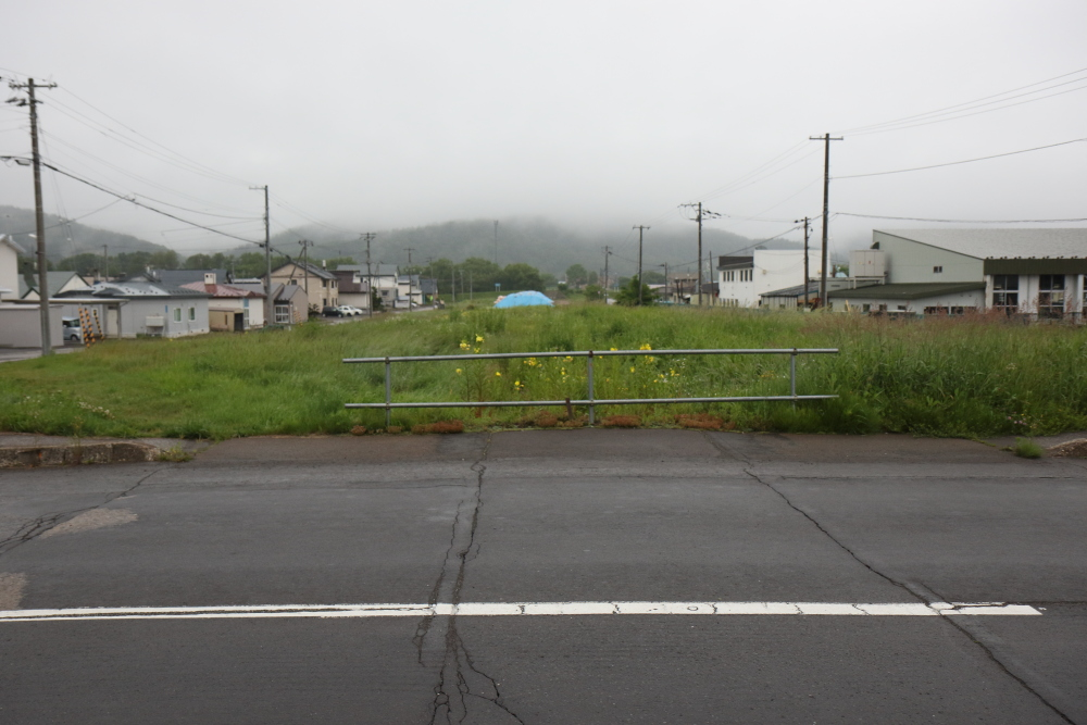 f:id:kawaturu:20190711001909j:plain