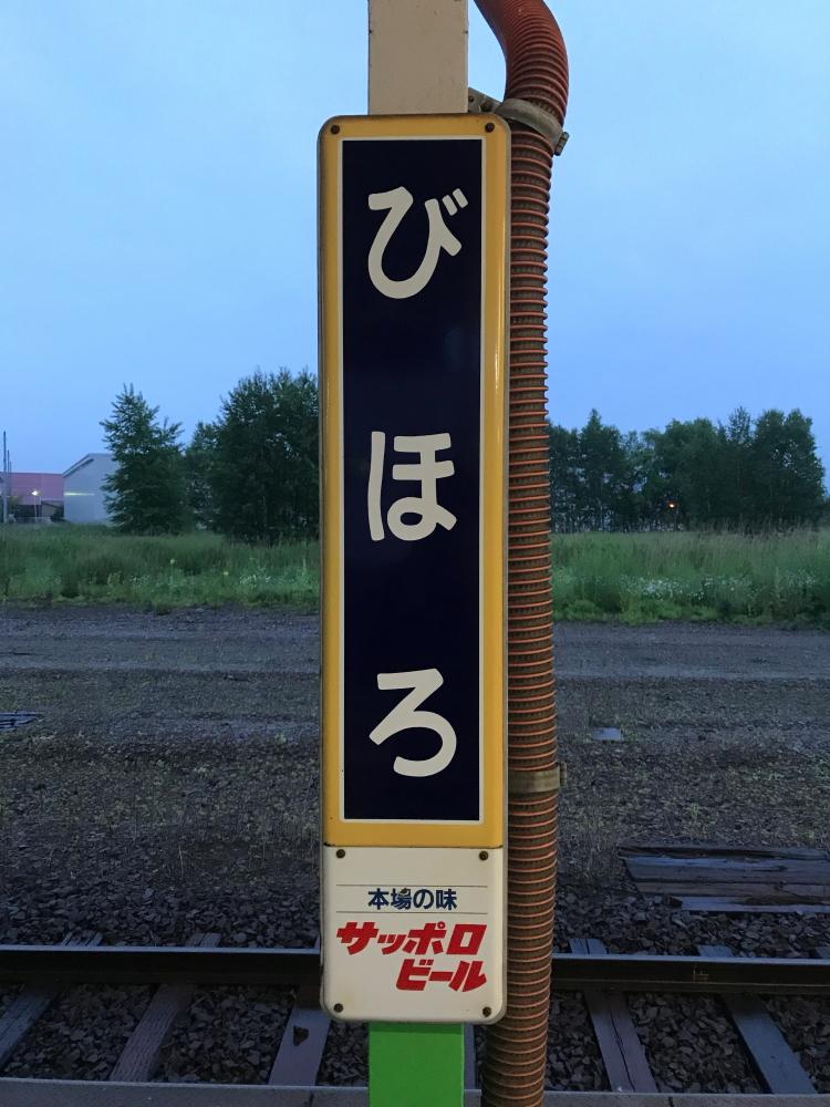 f:id:kawaturu:20190711211738j:plain