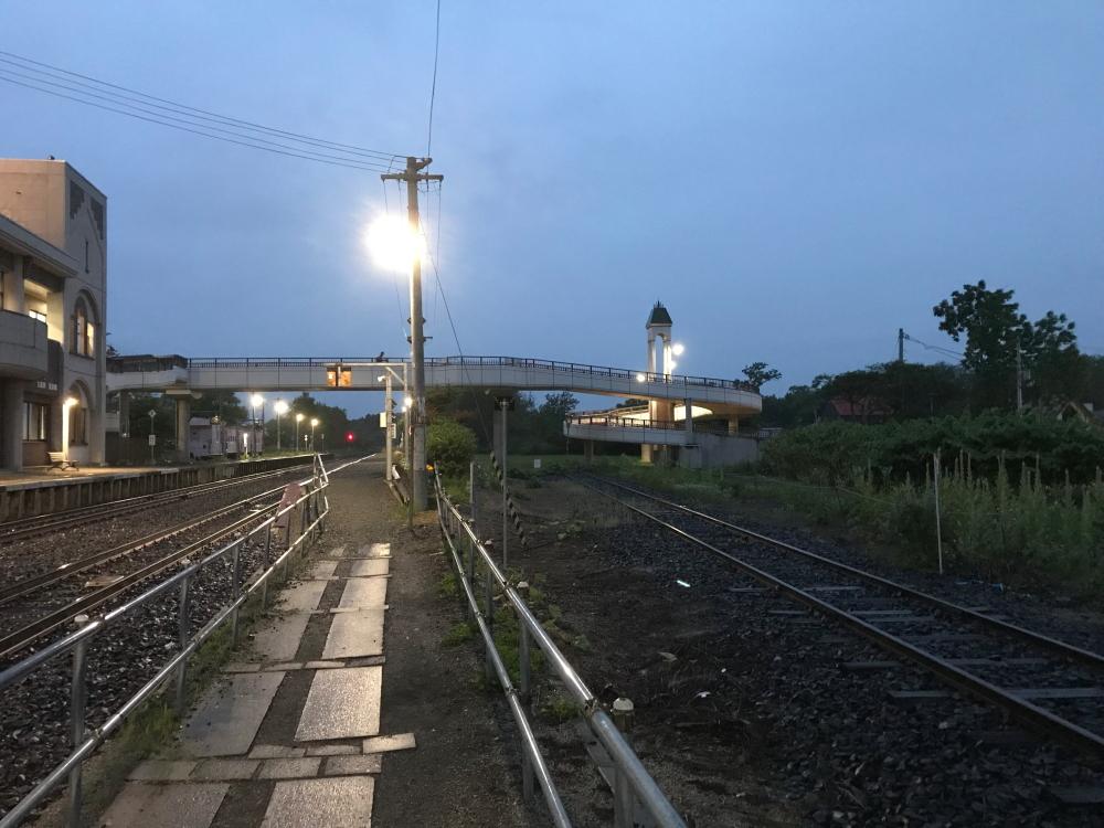 f:id:kawaturu:20190713104959j:plain
