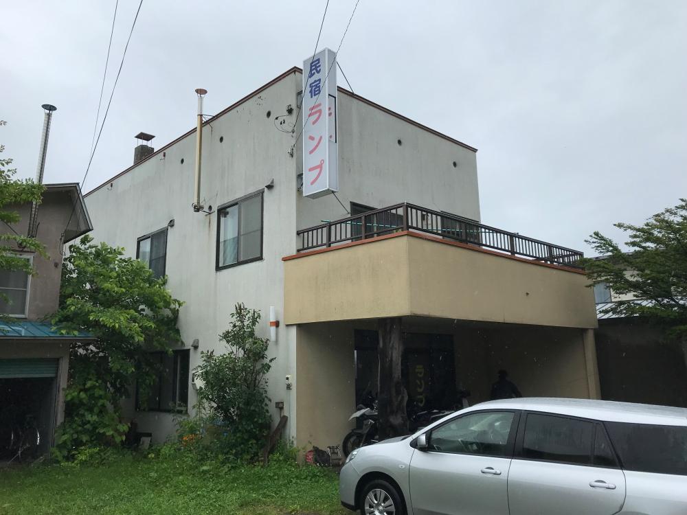 f:id:kawaturu:20190713110856j:plain