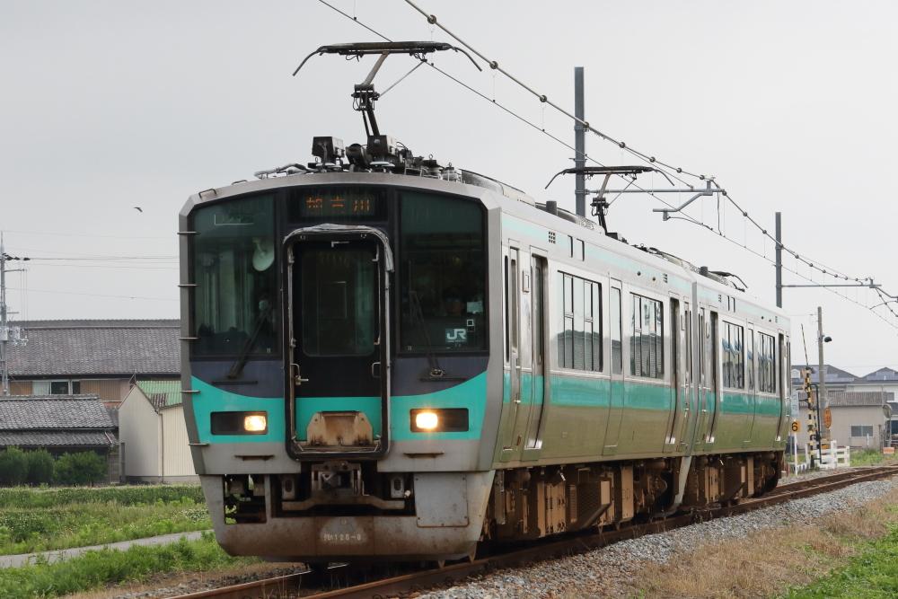f:id:kawaturu:20190714172000j:plain