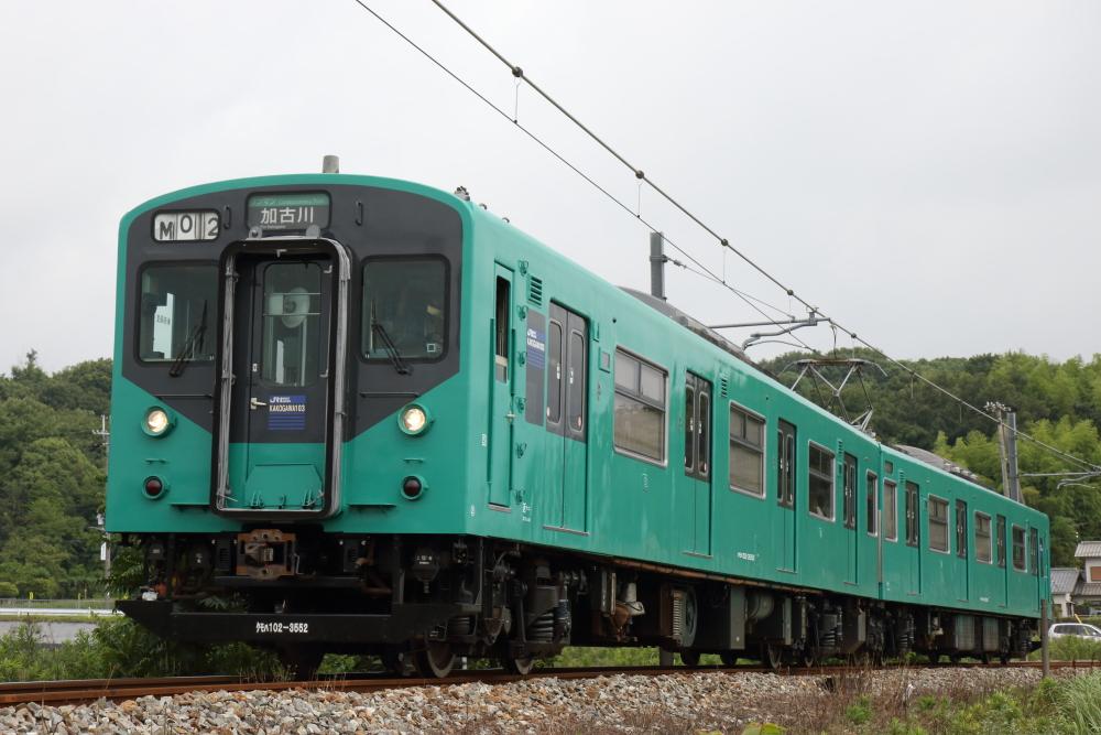 f:id:kawaturu:20190715111838j:plain