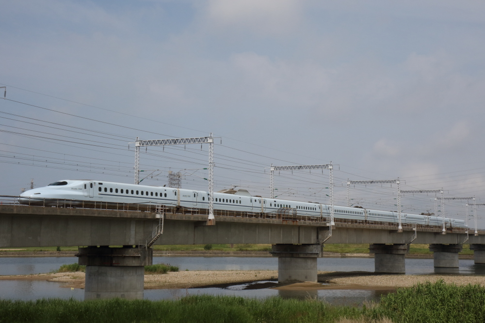 f:id:kawaturu:20190716233027j:plain