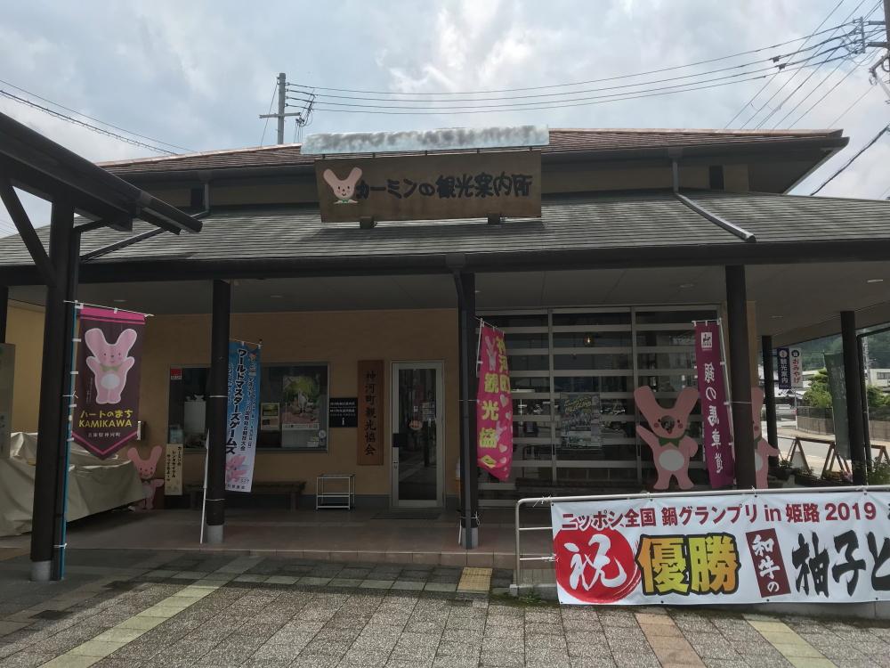 f:id:kawaturu:20190717003057j:plain