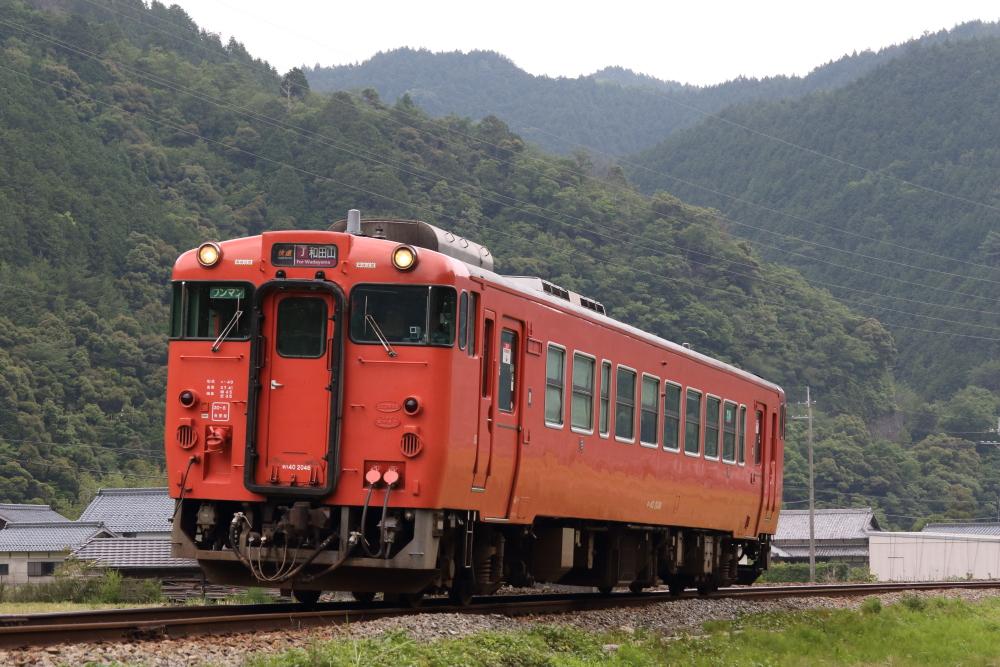 f:id:kawaturu:20190719223100j:plain