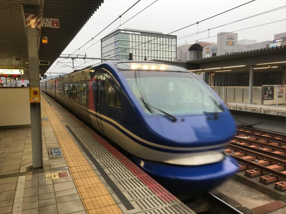 f:id:kawaturu:20190721230402j:plain