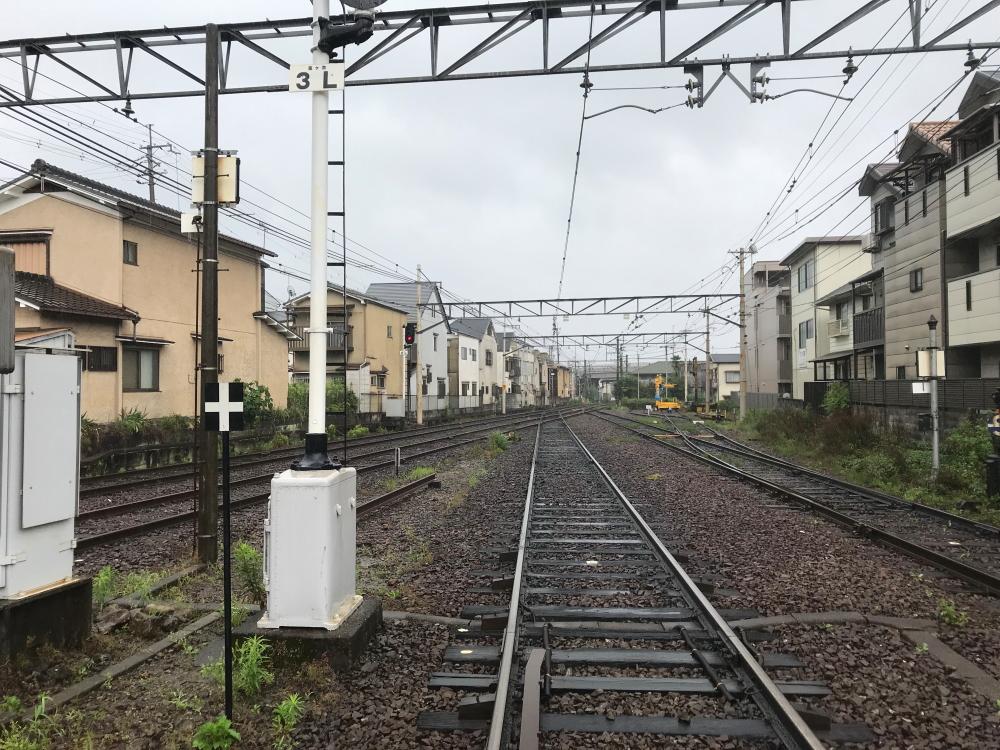 f:id:kawaturu:20190802225607j:plain