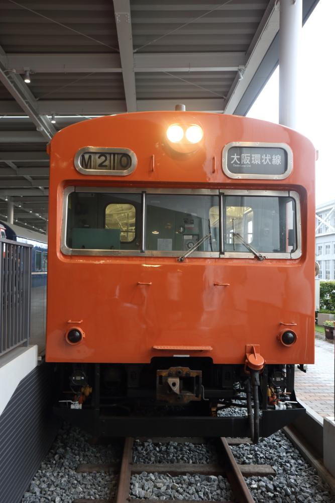 f:id:kawaturu:20190809000439j:plain