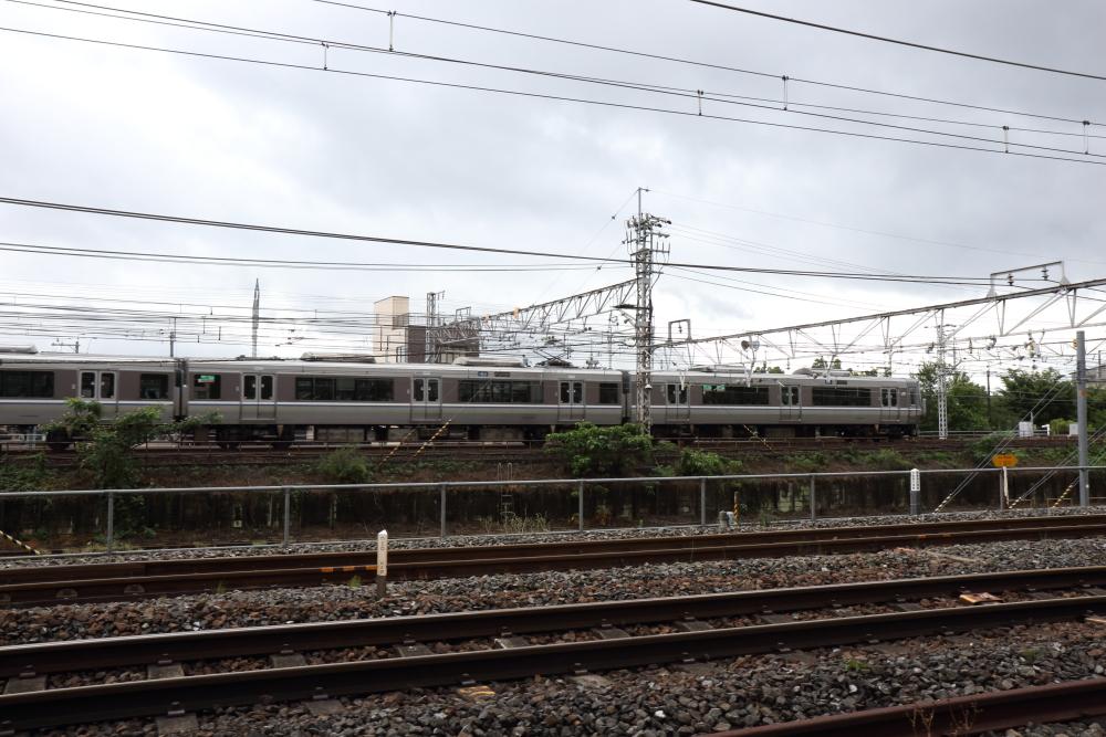 f:id:kawaturu:20190820211803j:plain