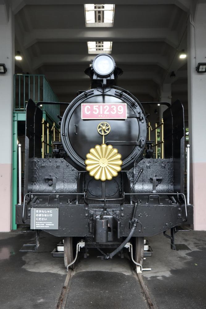 f:id:kawaturu:20190820220941j:plain
