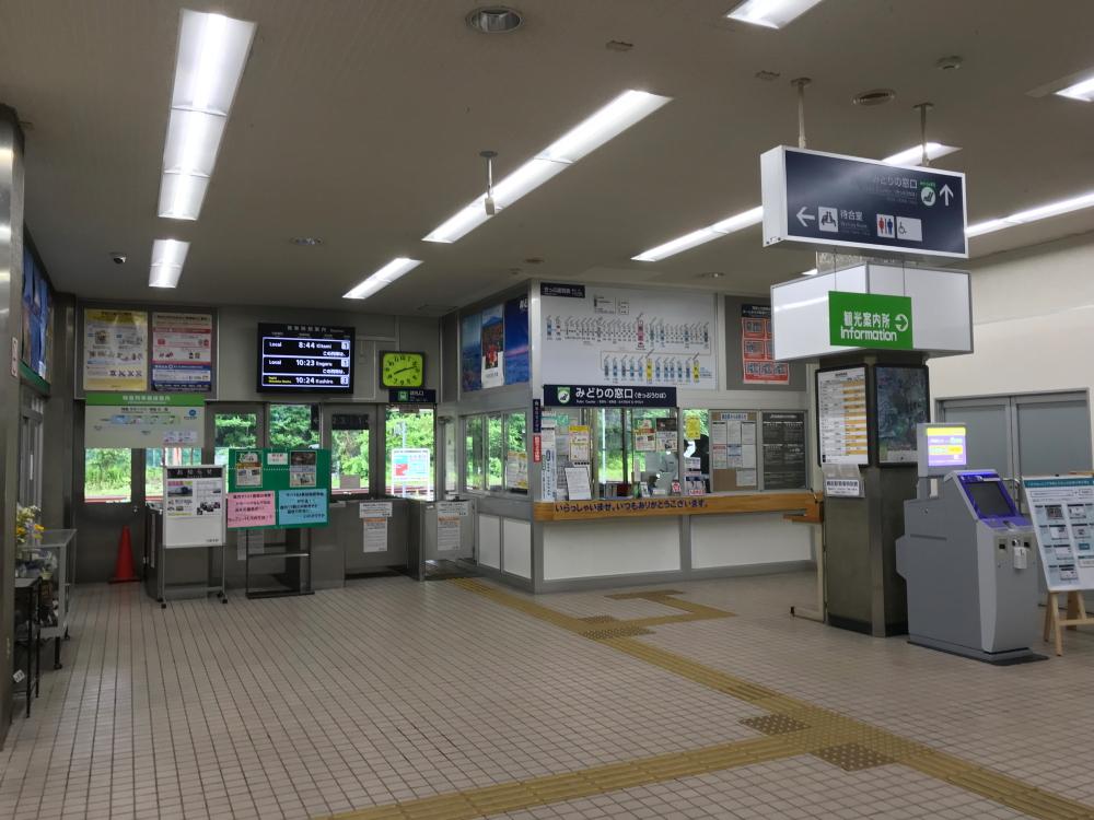 f:id:kawaturu:20190821203735j:plain