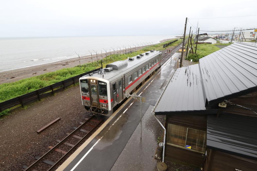 f:id:kawaturu:20190821220159j:plain