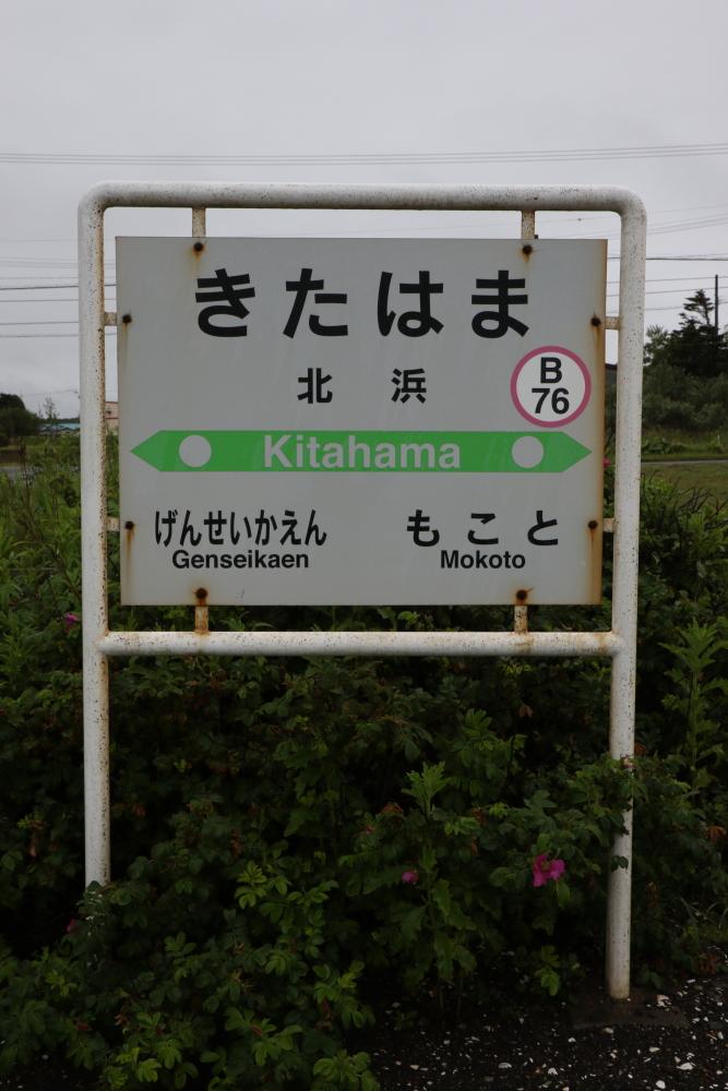 f:id:kawaturu:20190821220316j:plain