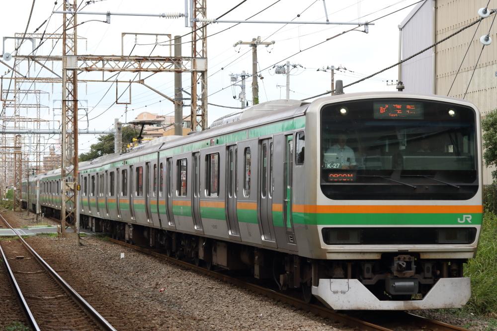 f:id:kawaturu:20190912195221j:plain