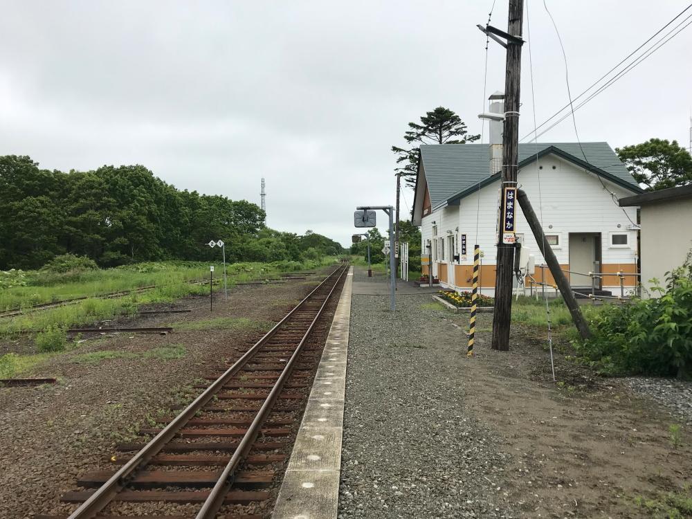 f:id:kawaturu:20190915210302j:plain
