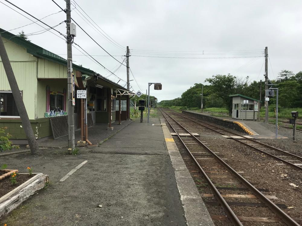 f:id:kawaturu:20190915221718j:plain
