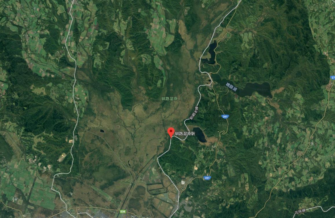 f:id:kawaturu:20190916200730p:plain