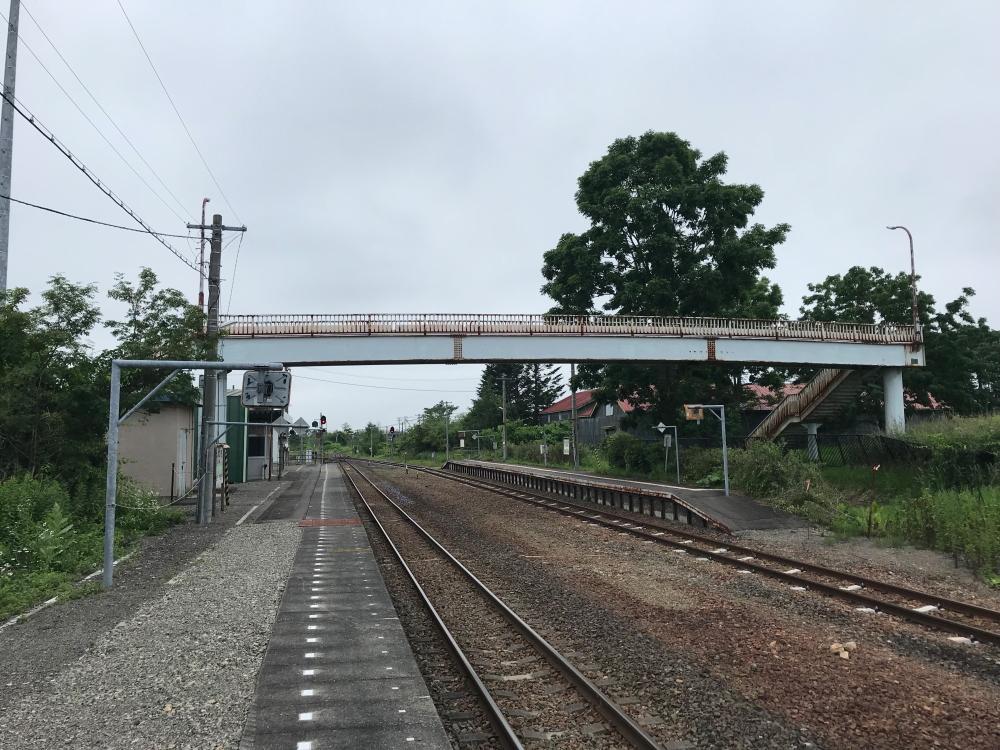 f:id:kawaturu:20190917233630j:plain