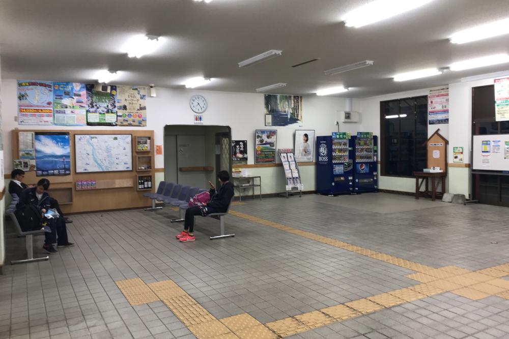 f:id:kawaturu:20190922160821j:plain