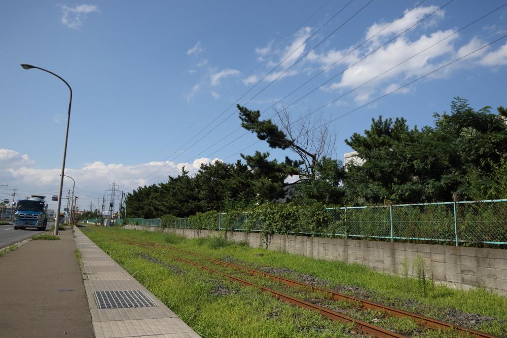 f:id:kawaturu:20191002001141j:plain