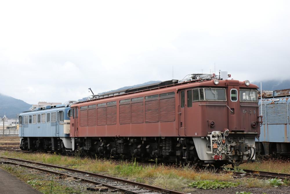 f:id:kawaturu:20191006203543j:plain