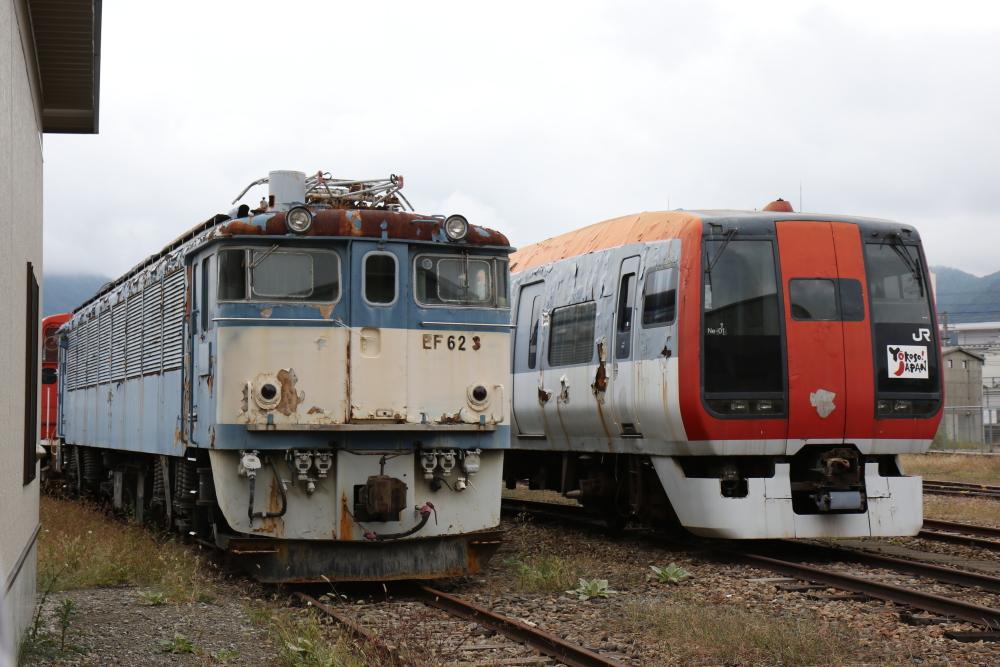 f:id:kawaturu:20191006203546j:plain