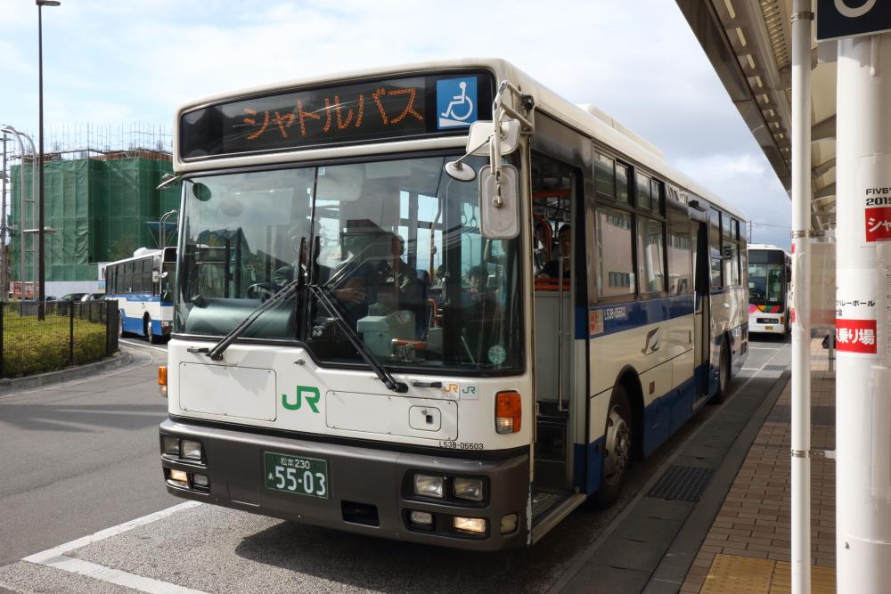 f:id:kawaturu:20191006212505j:plain