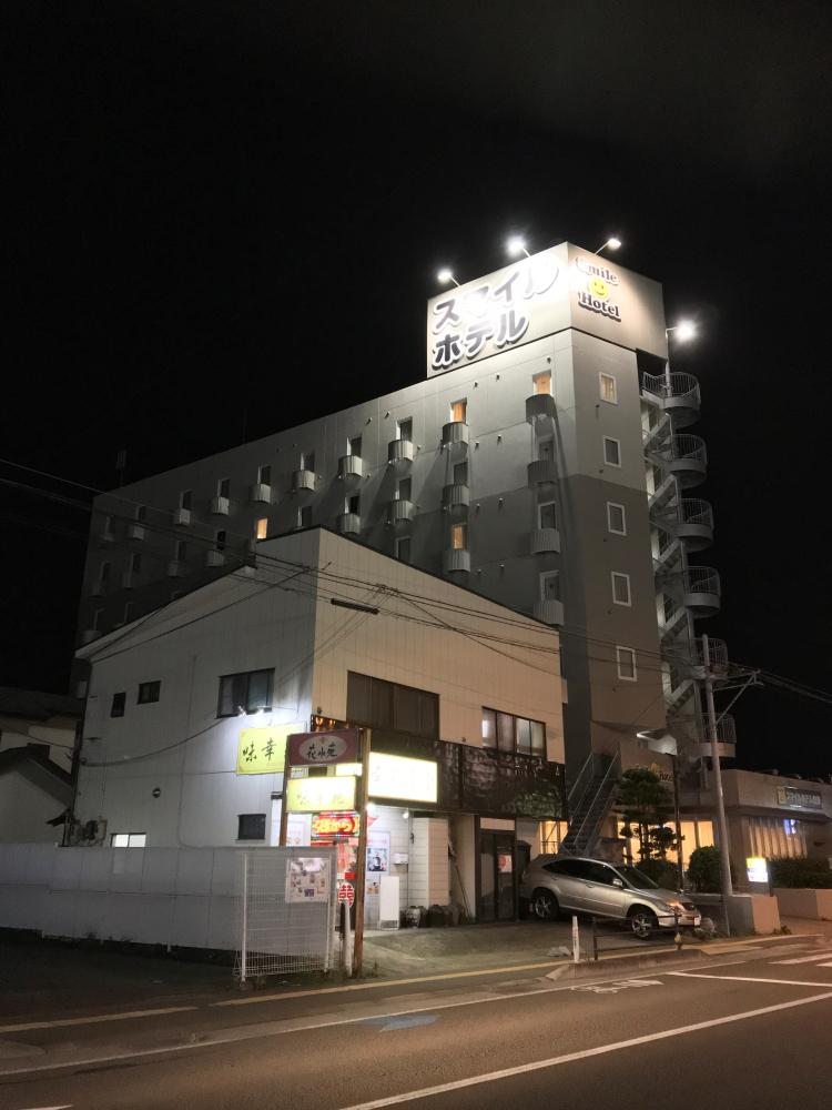 f:id:kawaturu:20191016235911j:plain
