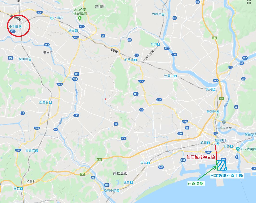 f:id:kawaturu:20191020200547p:plain