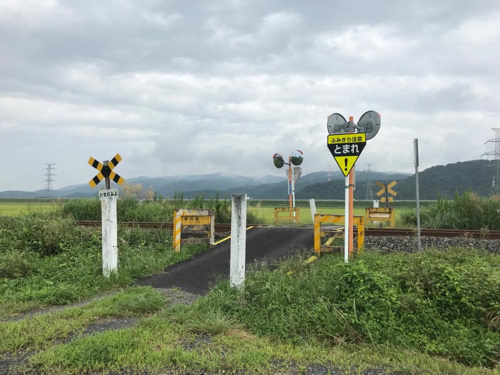 f:id:kawaturu:20191021010516j:plain