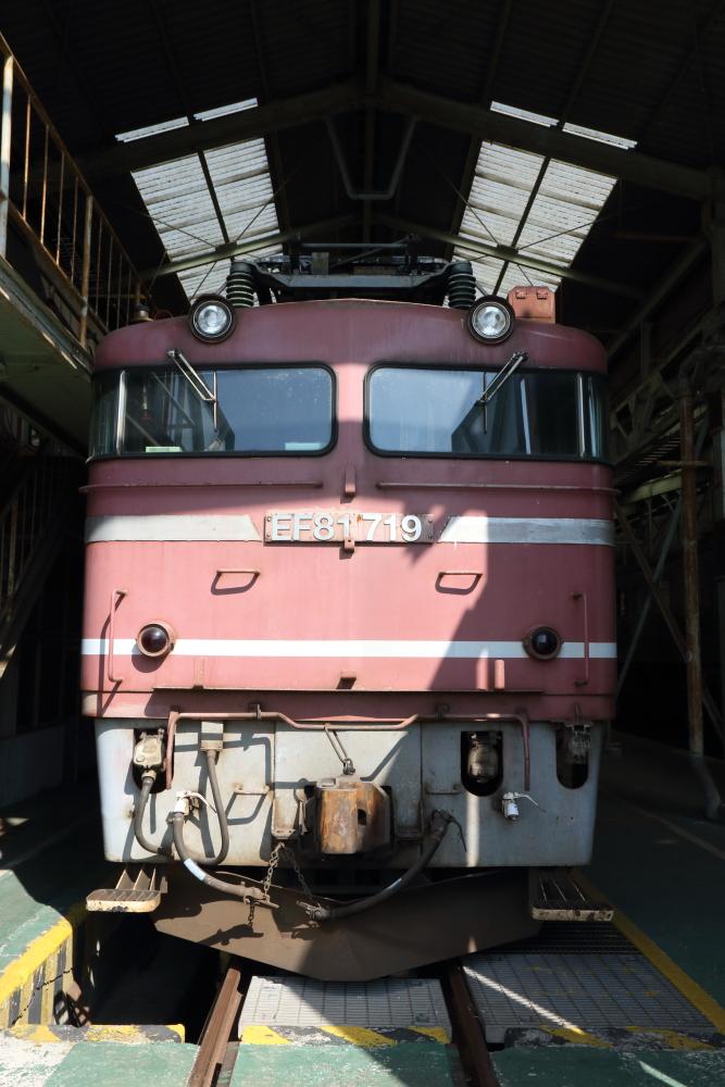f:id:kawaturu:20191028220131j:plain