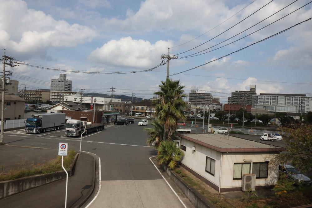 f:id:kawaturu:20191102173946j:plain