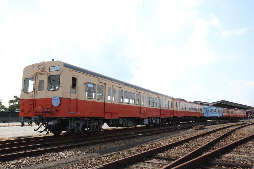 f:id:kawaturu:20191102180059j:plain