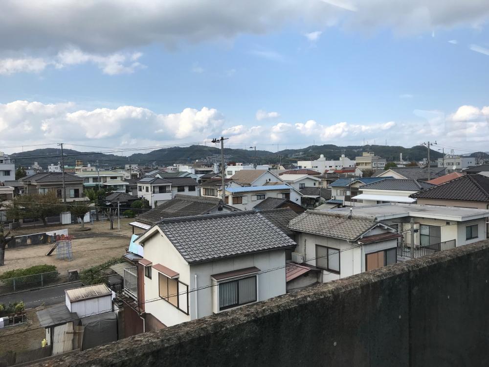 f:id:kawaturu:20191103183604j:plain