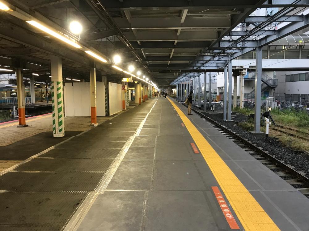f:id:kawaturu:20191106003150j:plain