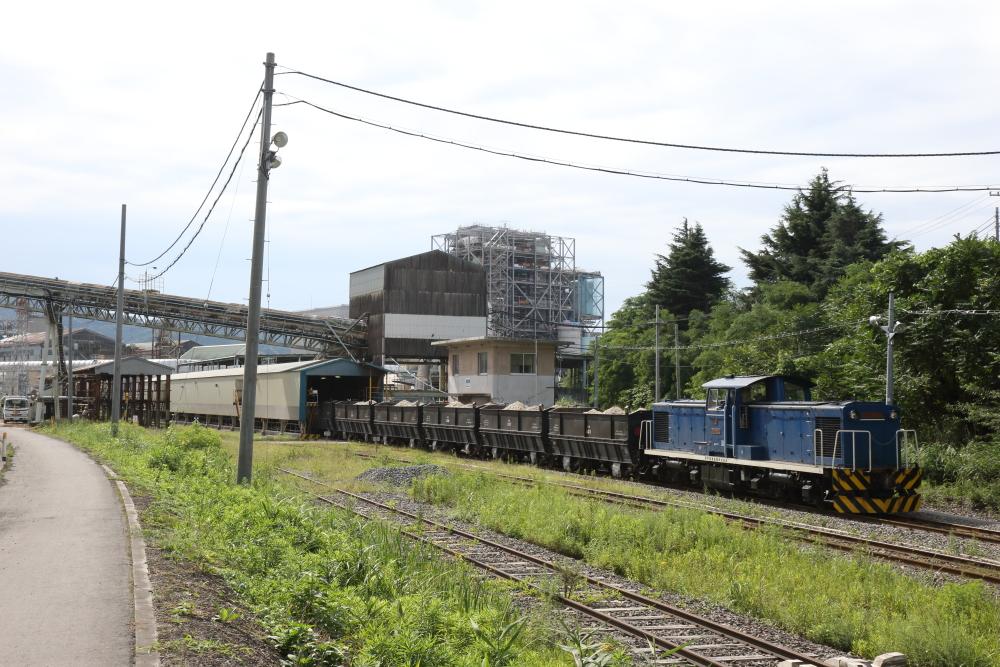 f:id:kawaturu:20191108201256j:plain